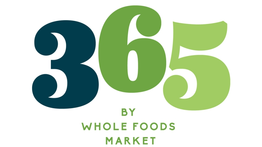 Whole Foods New Chain