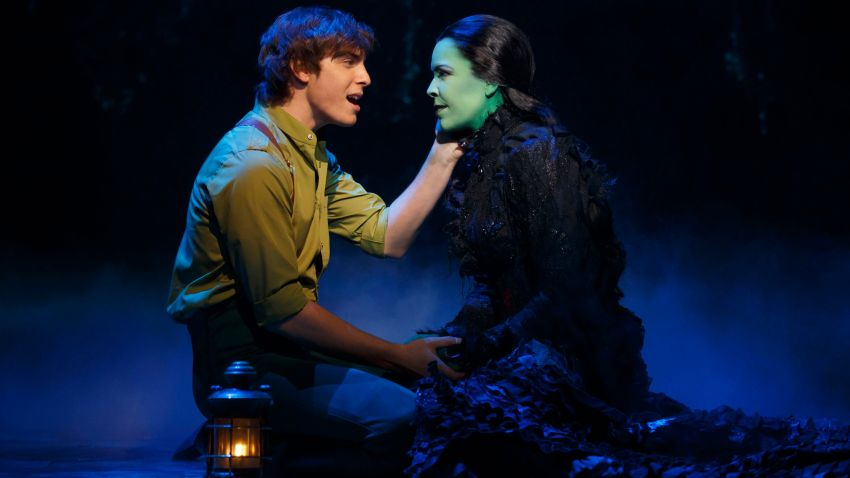 Wicked10ITW