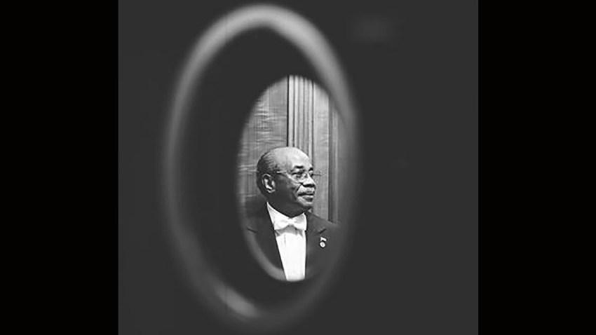 Wilson Roosevelt Jerman