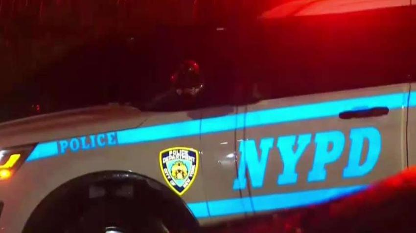 Woman_Shot_to_Death_in_the_Bronx_NYPD
