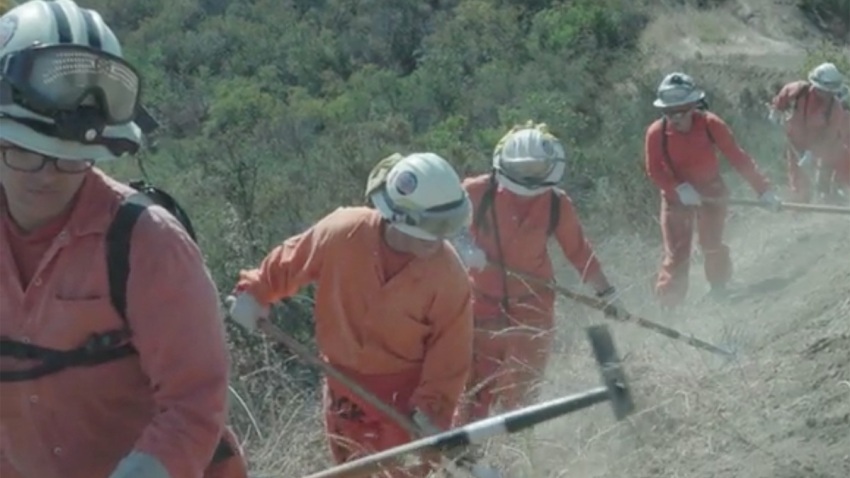 Women-firefighters-CA1