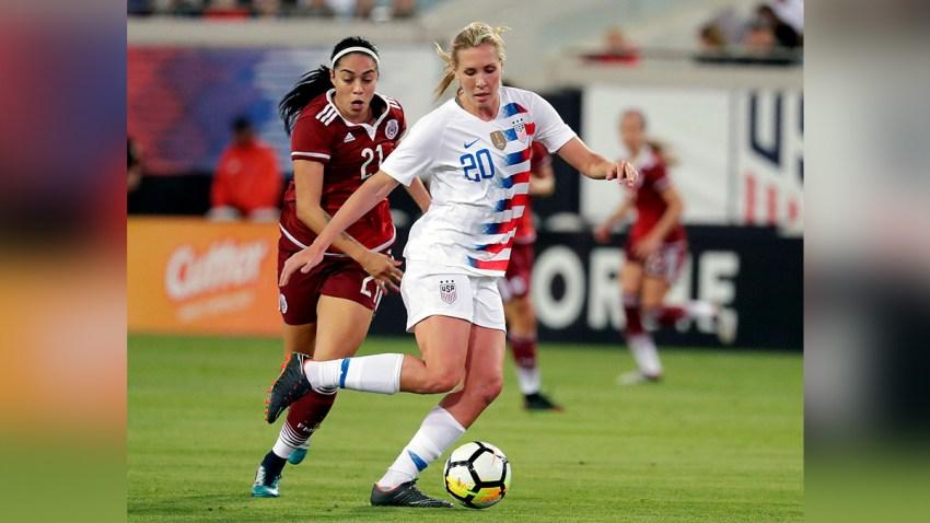 Women's-Soccer
