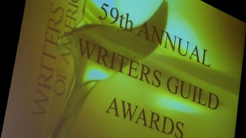 Writers-Guild-of-America-Aug-2019