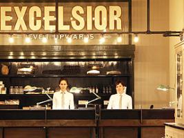ace-hotel-nyc-concierge