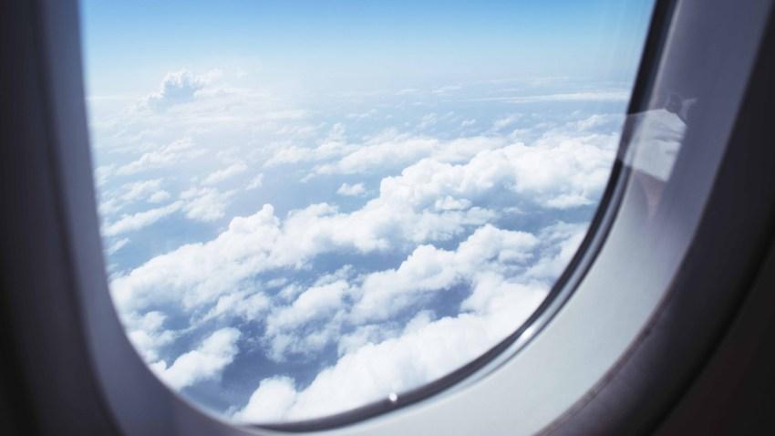 aeroplane-aircraft-airplane-1363794
