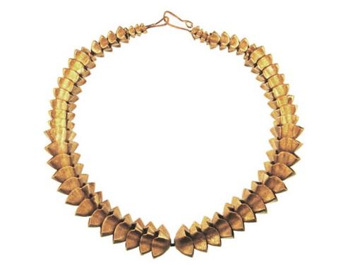 aesajewelry1