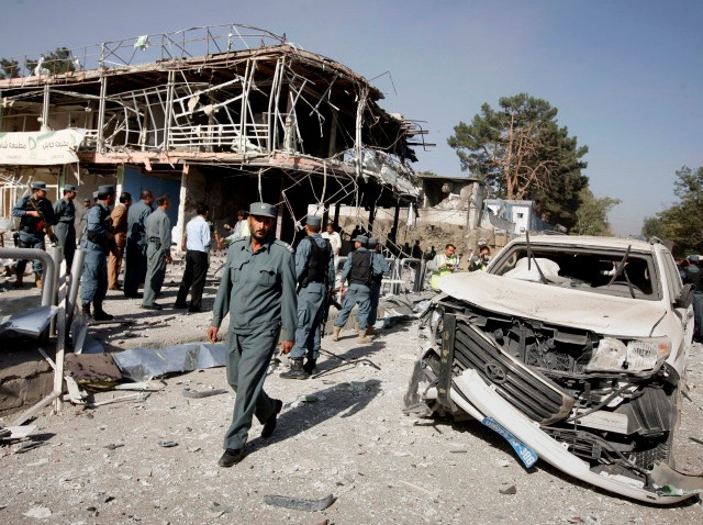 afghanistan attack-640
