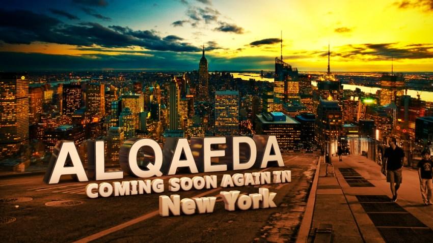 al-qaeda-graphic