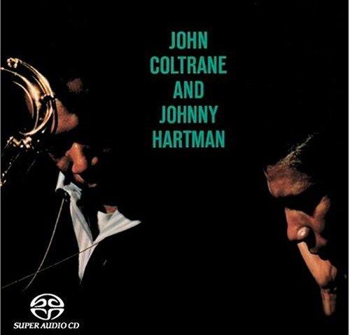 album-john-coltrane-and-johnny-hartman