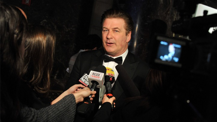 alec baldwin museum of moving image