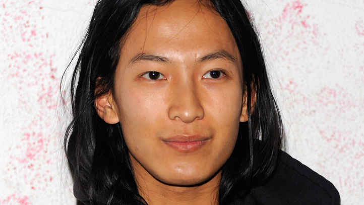 alexander-wang-designer1