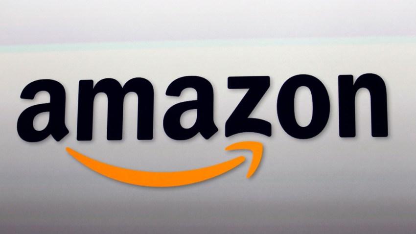 Austria Amazon Investigation