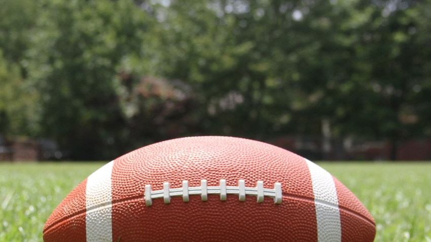 american-football-ball-field-209956 resized