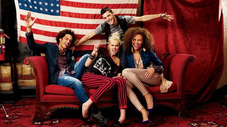 american-idol-fashion-line