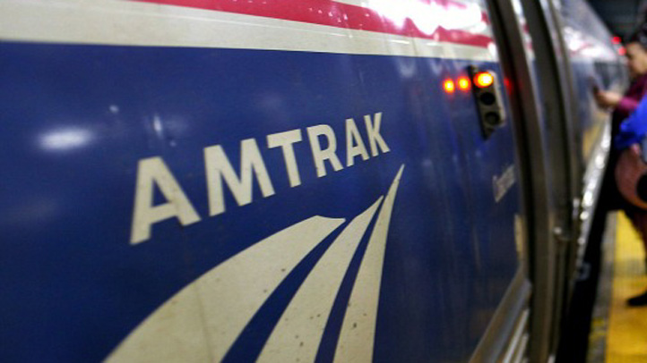 Derailment Impacts Service for Certain Amtrak Trains In and Out NY Penn Station