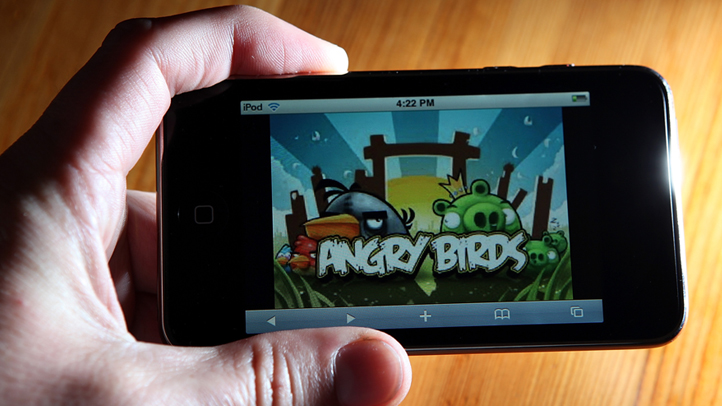 angry-birds-movie-series-show