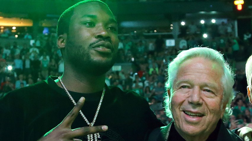 ap-meek-mill-robert-kraft