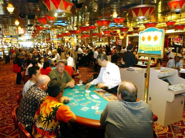 113008 Atlantic City casino