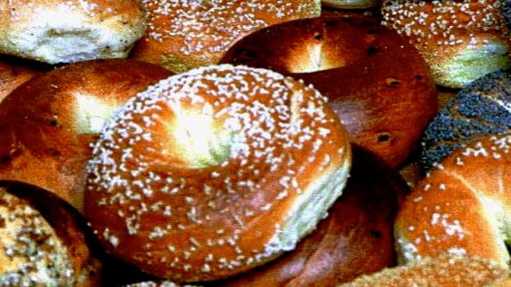 bagels resized