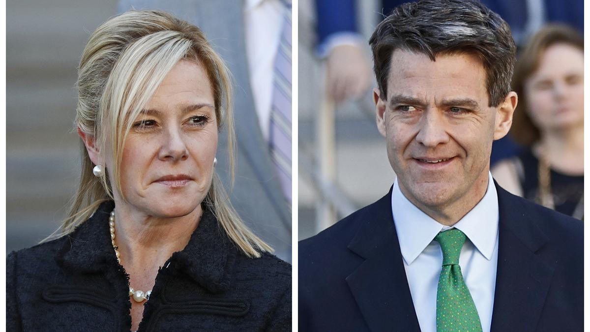 U.S. Supreme Court Skeptical of New Jersey 'Bridgegate' Convictions