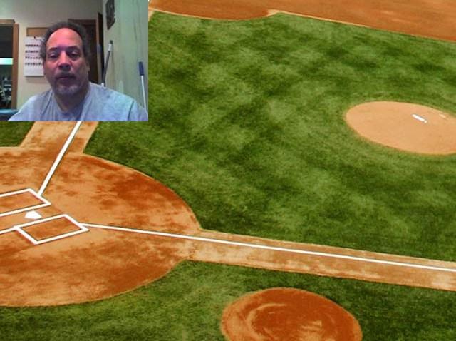 baseball-coach-accused-inse