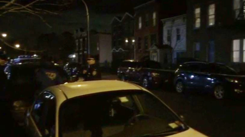 bed stuy fatal shooting 2 16
