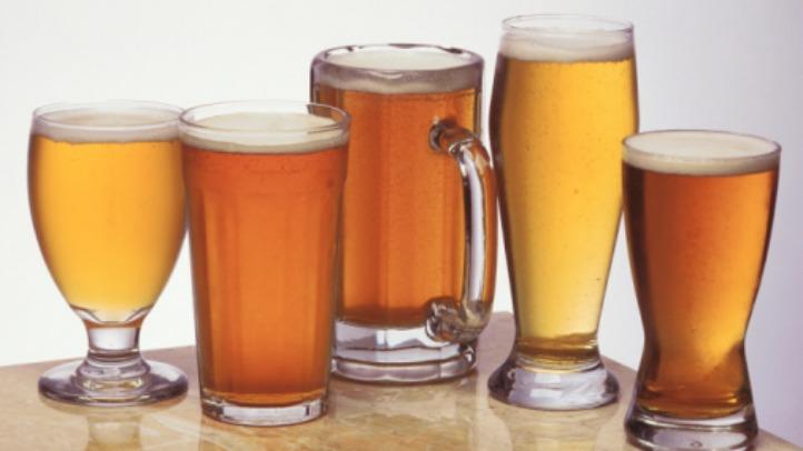 beer29