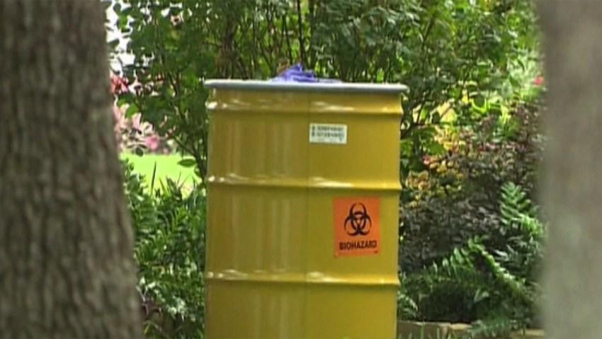 biohazard-drum-ebola