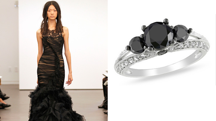 black-diamonds-wedding-dresses-lead