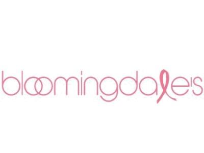 bloomingdales pink party thumb