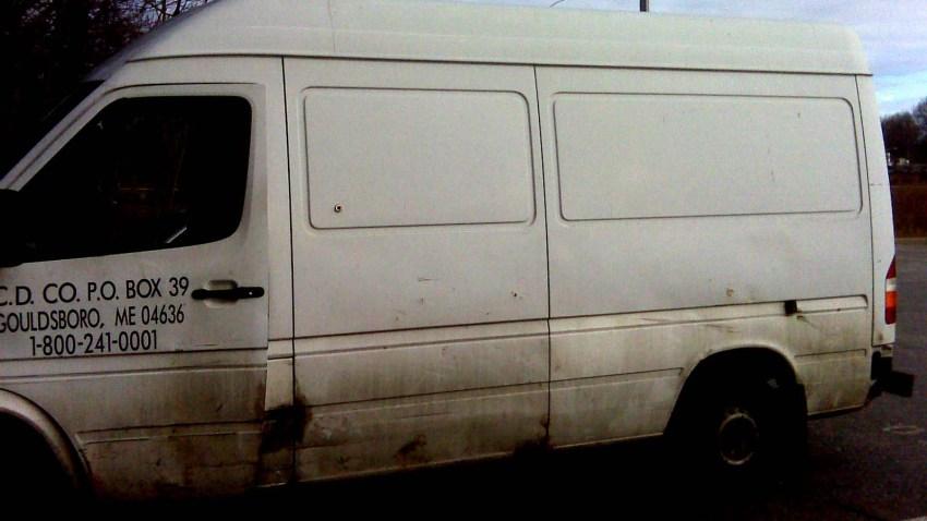 021509 body in van