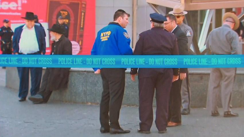 bomb threat bk museum
