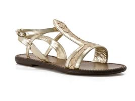 bottega-DSW-sandal