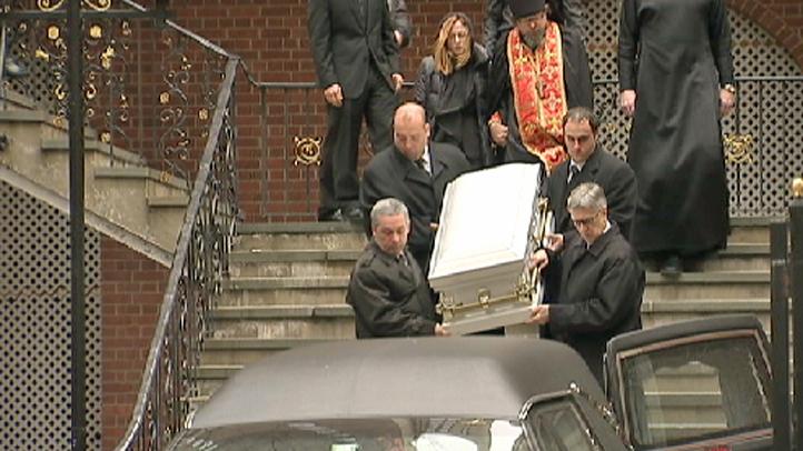 boy-funeral