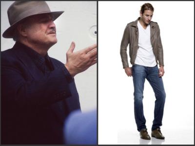 brando vs joes jeans