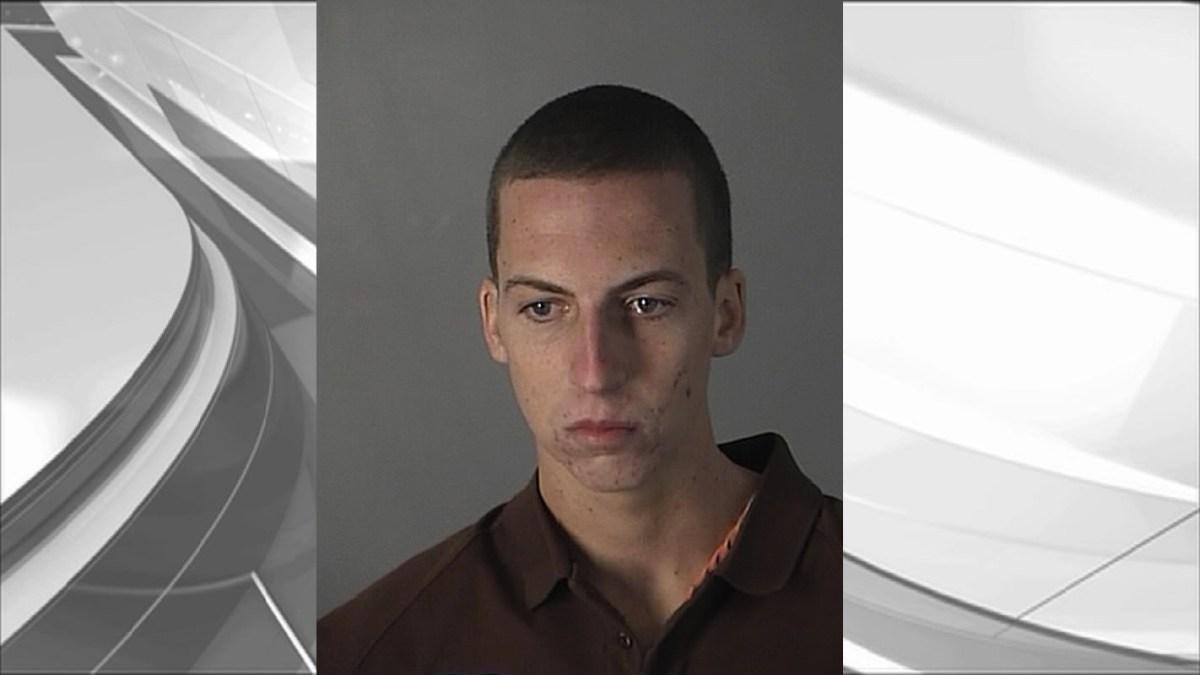 Teen killed grandmother at Florida nudist colony, drove