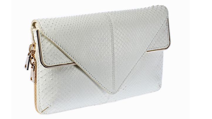 brian-atwood-new-handbag