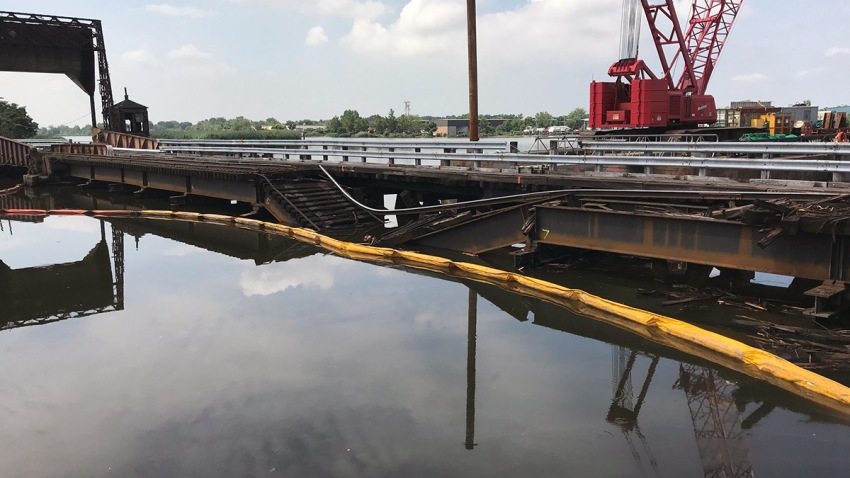 bridge-collapse-7-28-18