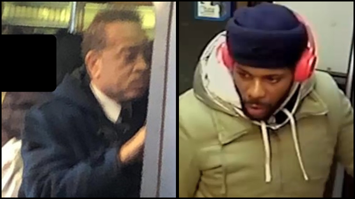 American Girl Groped On Bus teen girls groped on subway, bus in bronx, suspects sought