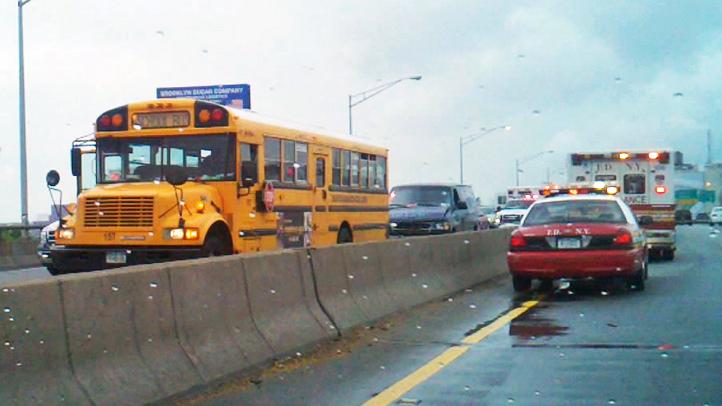bruckner bus accident