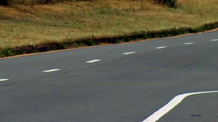 buckling road long island
