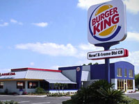 [CNBCs] burgerkingstore200.jpg