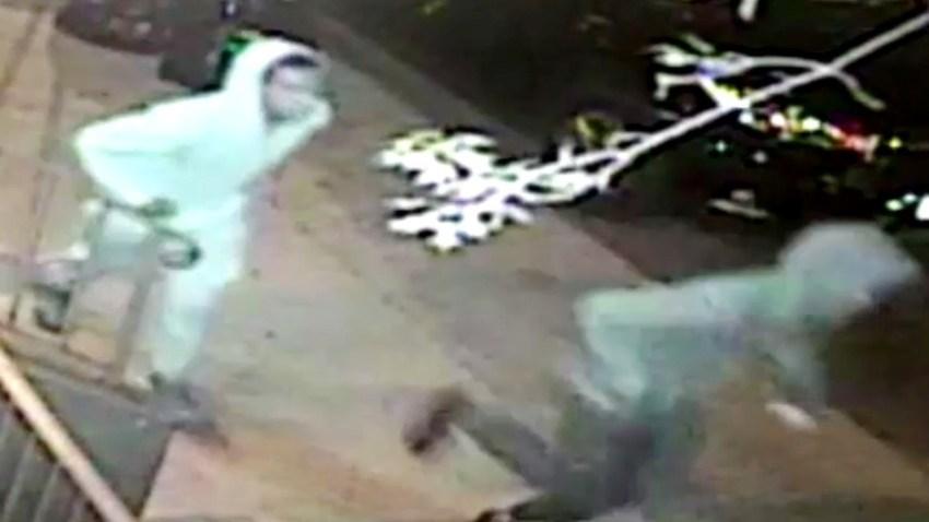 bushwick robbers feuerherd