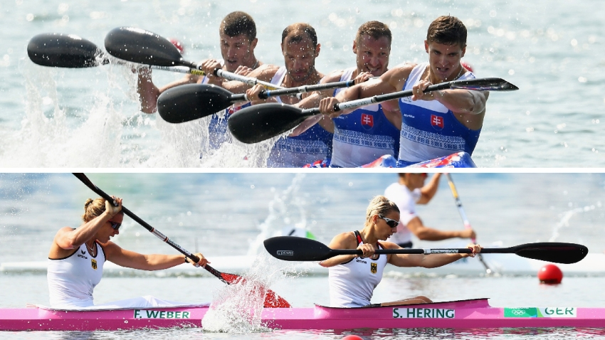 canoe-sprint-women-men-olympics