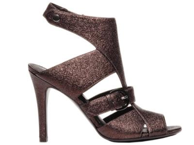 caressa shoe