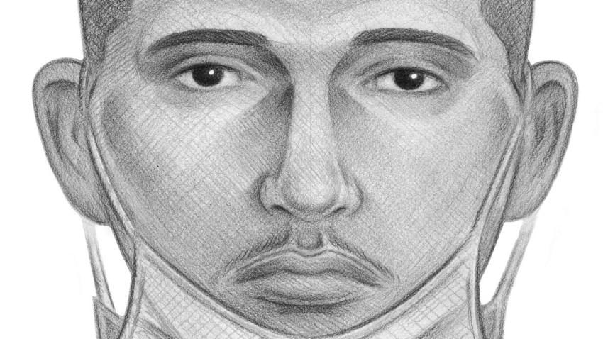 central park sex abuse suspect