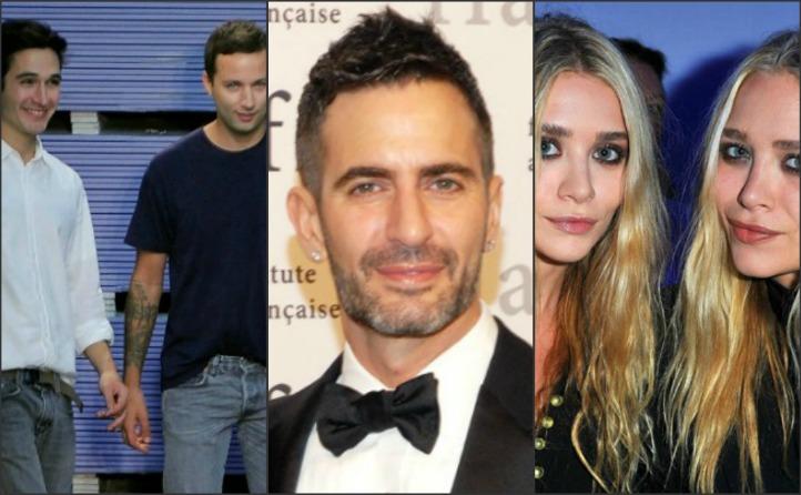 cfda nominees 2012