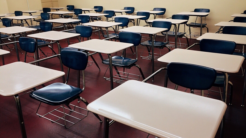 chairs-classroom-college-desks-289740 (1) resized pexels photo