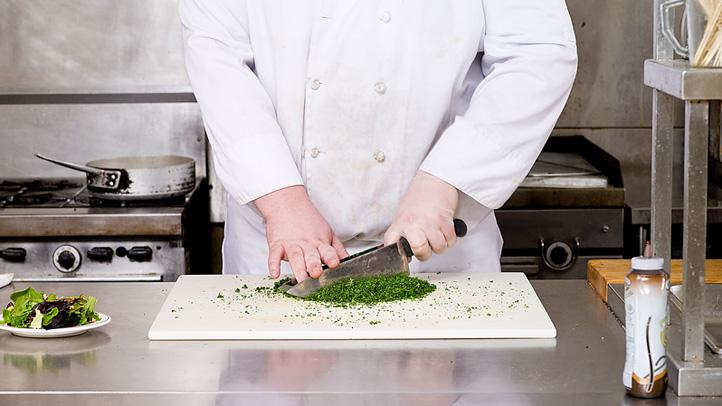 chef_web