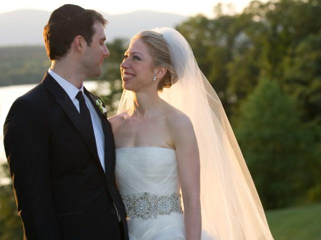 chelsea wedding dress thumb